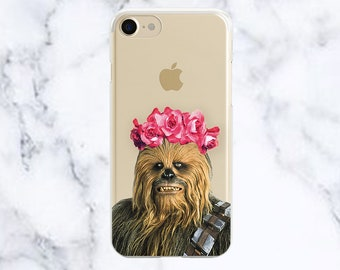 iPhone 7 Case iPhone 6 Plus Case Star Wars Cool Phone Case iPhone 5s Case iPhone 5C Case iPhone Case iPhone 7 Case iPhone 8 Case iPhone 8+
