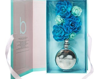 Makoto collection (150 ml),home diffuser,perfume,luxury home fragrance,oil,gift,birthday,baby,home decor