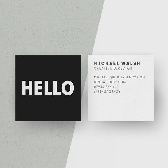 Square business card boatremyeaton square business card colourmoves