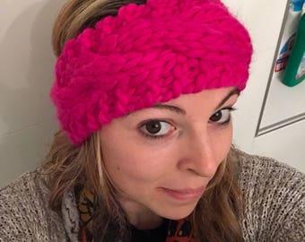 Headband / women headband