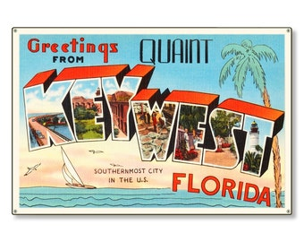 Florida keys free dating