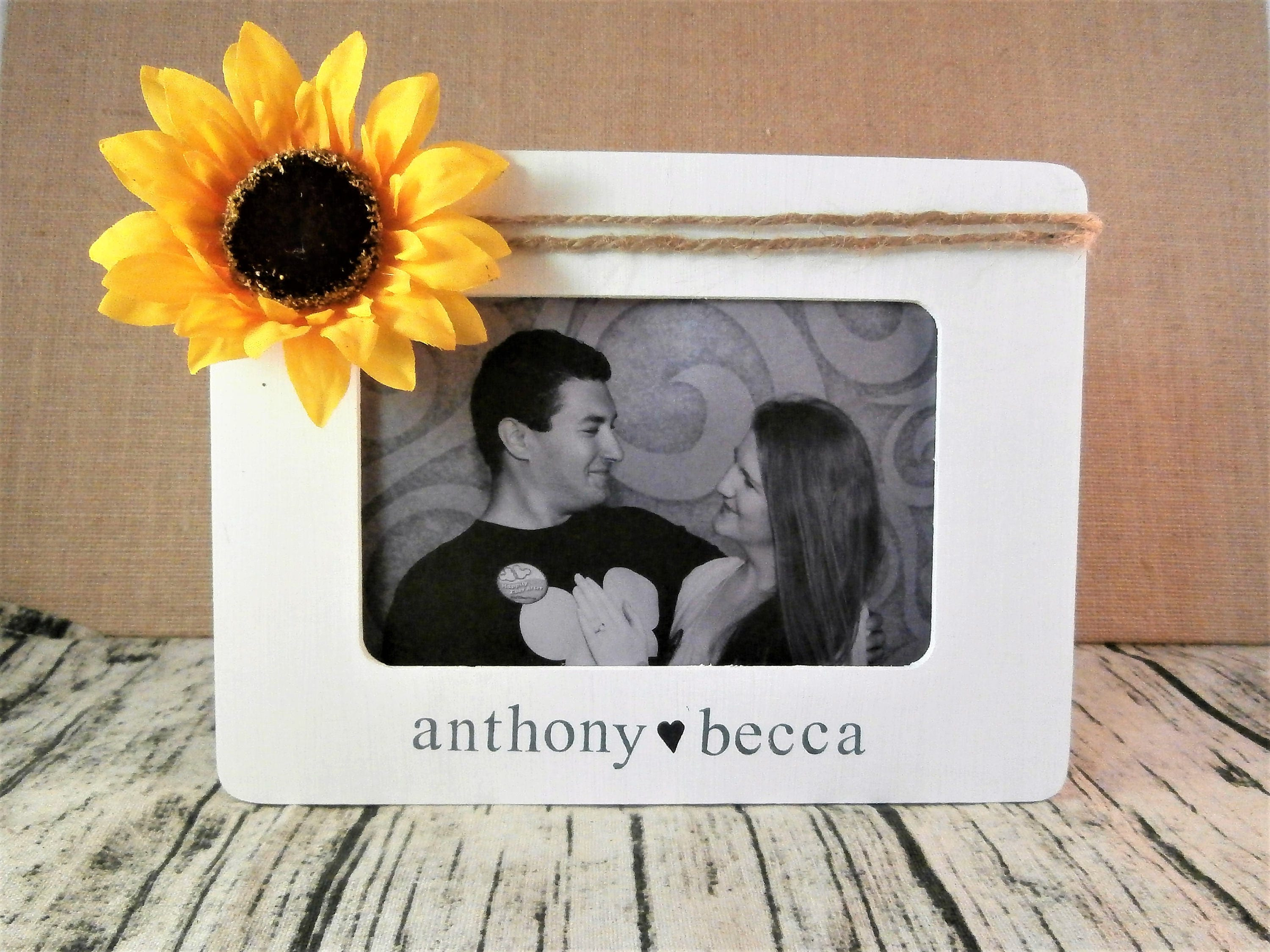 Custom gifts for couple personalized picture frames boyfriend zoom jeuxipadfo Choice Image