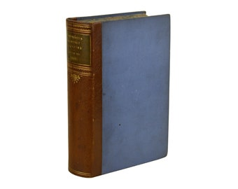 The Picture of Dorian Gray in Lippincott's Monthly 1890 ~ by OSCAR WILDE First Edition