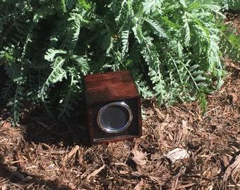 Ambrose Wireless Bluetooth Speaker