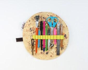 The ORIGINAL Ashtanur - Pencil Case ©