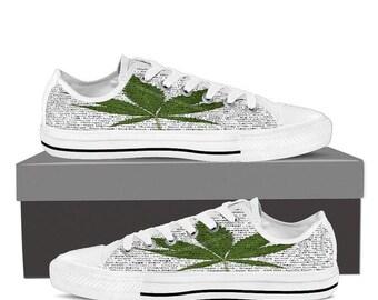 k-swiss shoes price philippines drugs marijuana