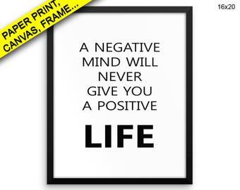 Optimism Printed Poster Optimism Framed Optimism Inspirational Art Optimism Inspirational Print Optimism Canvas Optimism optimist Decor