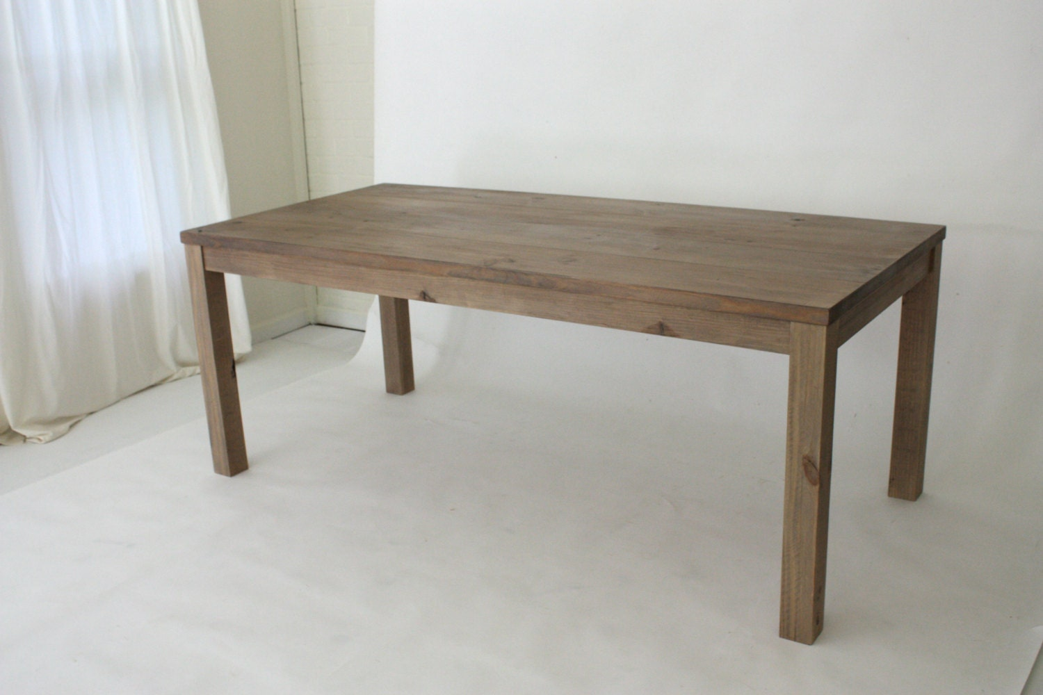 full grade table parsons confluence product