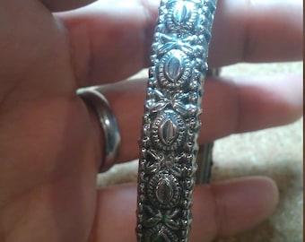 5 for 1 bangle bracelets