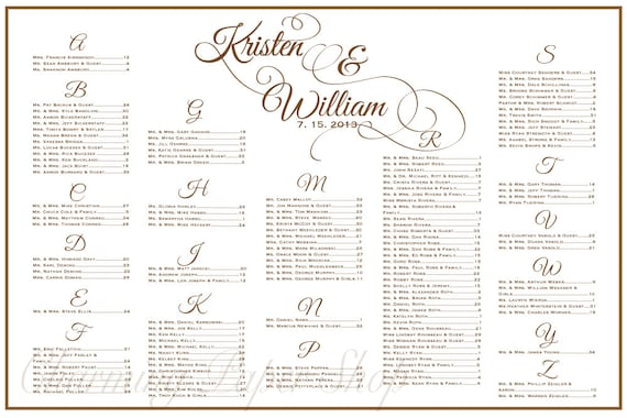 wedding seat arrangement template koni polycode co