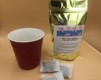 Bladder Support Tea