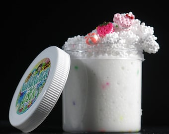 Froyo Floam Slime (Scented) 30% off STORE WIDE!!!!!!