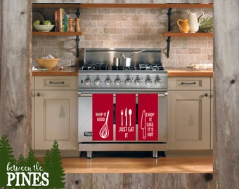 Funny Kitchen Towel Quotes SVG files
