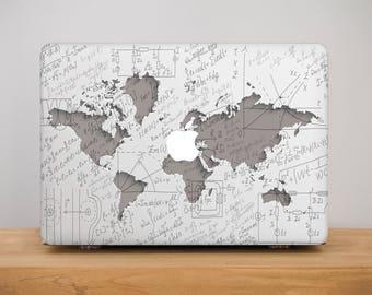 Macbook pro 13 case etsy world map macbook air 13 macbook case macbook pro 13 case apple decal macbook air 11 case macbook pro retina 15 macbook 12 hard cover pp2141 gumiabroncs Images