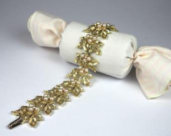 Armbaender / Bracelets