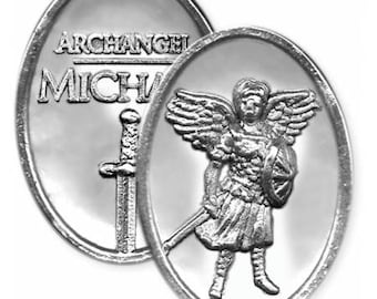 Archangel Token -  Michael