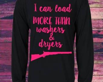 custom shirt,country girl shirt, country shirt, hunting shirt, hunting , gift for her , cheap gift, hunting gift , cute gift, women shirt