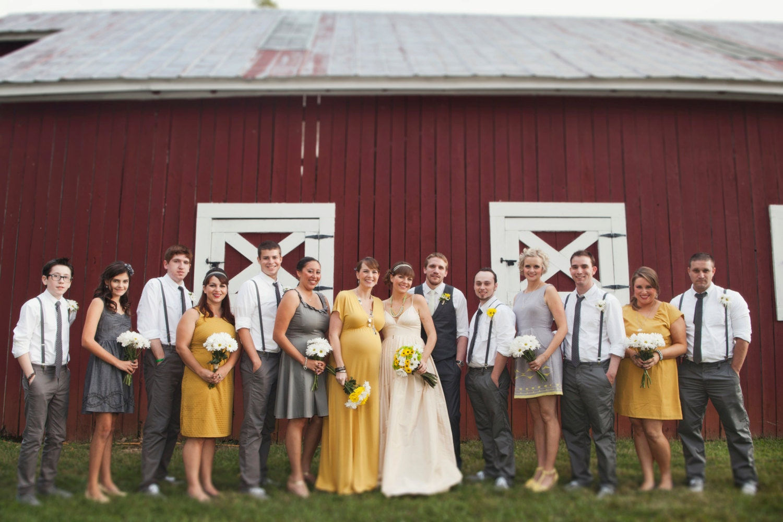 Principessa Wedding Gown J Crew Inspired Custom Made Radzimir