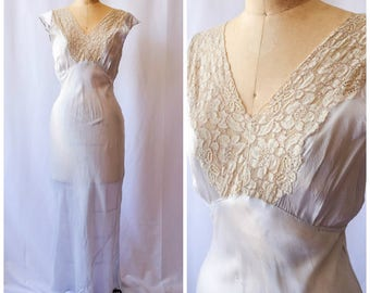 """1930s 