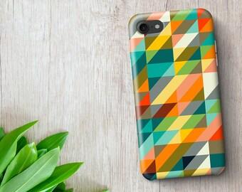 Brandon Retro | iPhone X Case iPhone 8 Case iPhone 7 Case iPhone 7 Plus Case iPhone 6 Case iPhone 6S Case Galaxy S8 Case Galaxy S7 Case