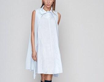 Shirts on sale Tunic Shirt, Summer Dress, Shift Dress, Midi Dress, Collar Dress, Sleeveless Shirt Dress, A Line Dress, Flared Dress, Casual
