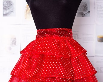 The Good Housewife hostess apron