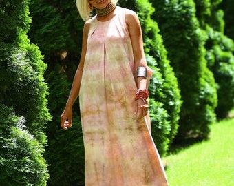 Dress Bell (Сукня Белл)