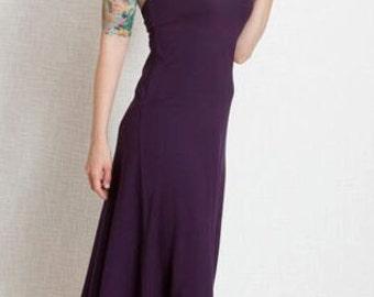 Tango Dress San Telmo Halter                                                 *more colors available*