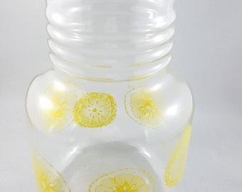 Pyrex Lemonade Carafe
