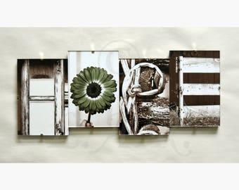 HOPE *** Letter Art Reflections, Alphabet Photography Picture