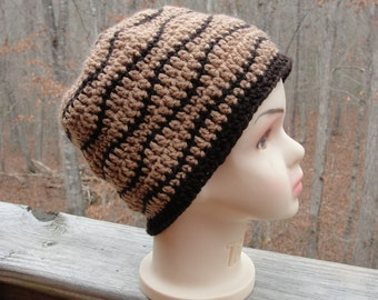 Outdoor gift, Mens crochet hats, Adult  crochet hats, crochet man, man crochet beanie, birthday gift for dad, Gift for him, fathers day gift