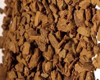 Saigon Cinnamon Chips - Certified Organic