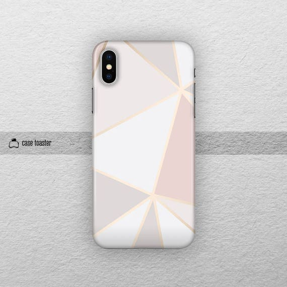 iphone 7 plus case geometric