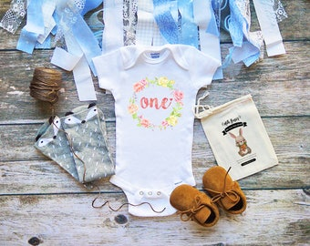 Oh For Fox Sake Cute Baby Onesie 174 Baby Clothes Baby Boy