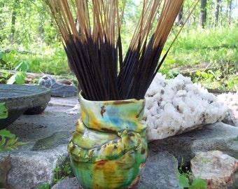 "Frankincense & Myrrh Incense Sticks 11"" 30 Sticks"