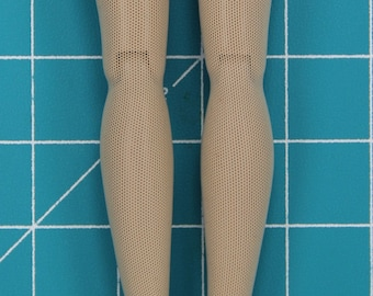 Azone 1/6 Scale Pure Neemo Doll Protective Leg Covers - Doll Clothes