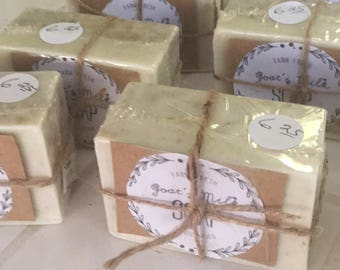 Goats Milk Soap, Organic Soap,All Natural Soap,Facial Soap,Soap,Oatmeal Soap,Olive Oil Soap,Designer Soap,Custom Soap,Handmade Soap