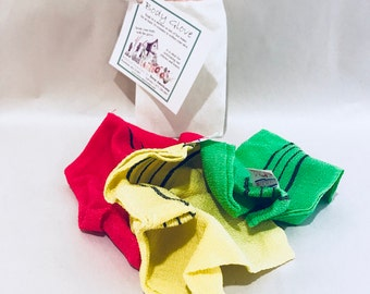 Body Glove - Muslin Bag