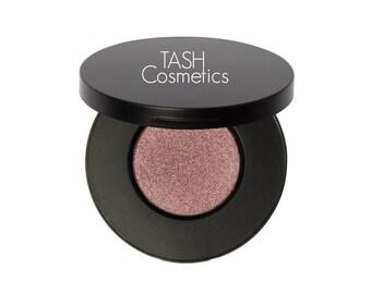 Eye Candy Pro Velvet Eyeshadow-Pink Pearl