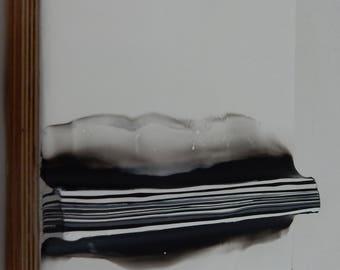 Enacustic Painting  355