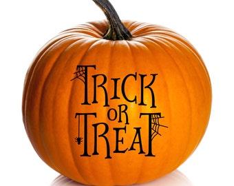 More Colors. Halloween Pumpkin ...
