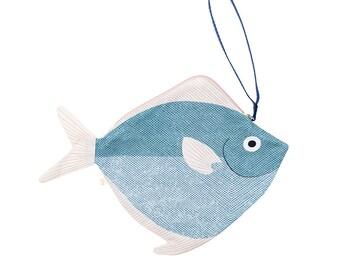 MOONFISH - Handbag
