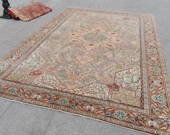 rug living room ,  moroccan rug, large rug