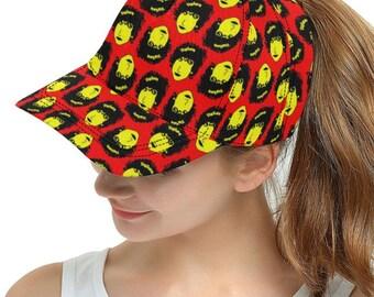 BOB DYLAN baseball hat