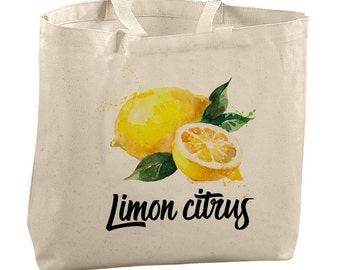 Farmers Market Bag Reusable Shopping Bag Tote Bag Canvas Science Gifts Market Tote Bag Market Bag Large Grocery Tote Bag Science Tote Bag