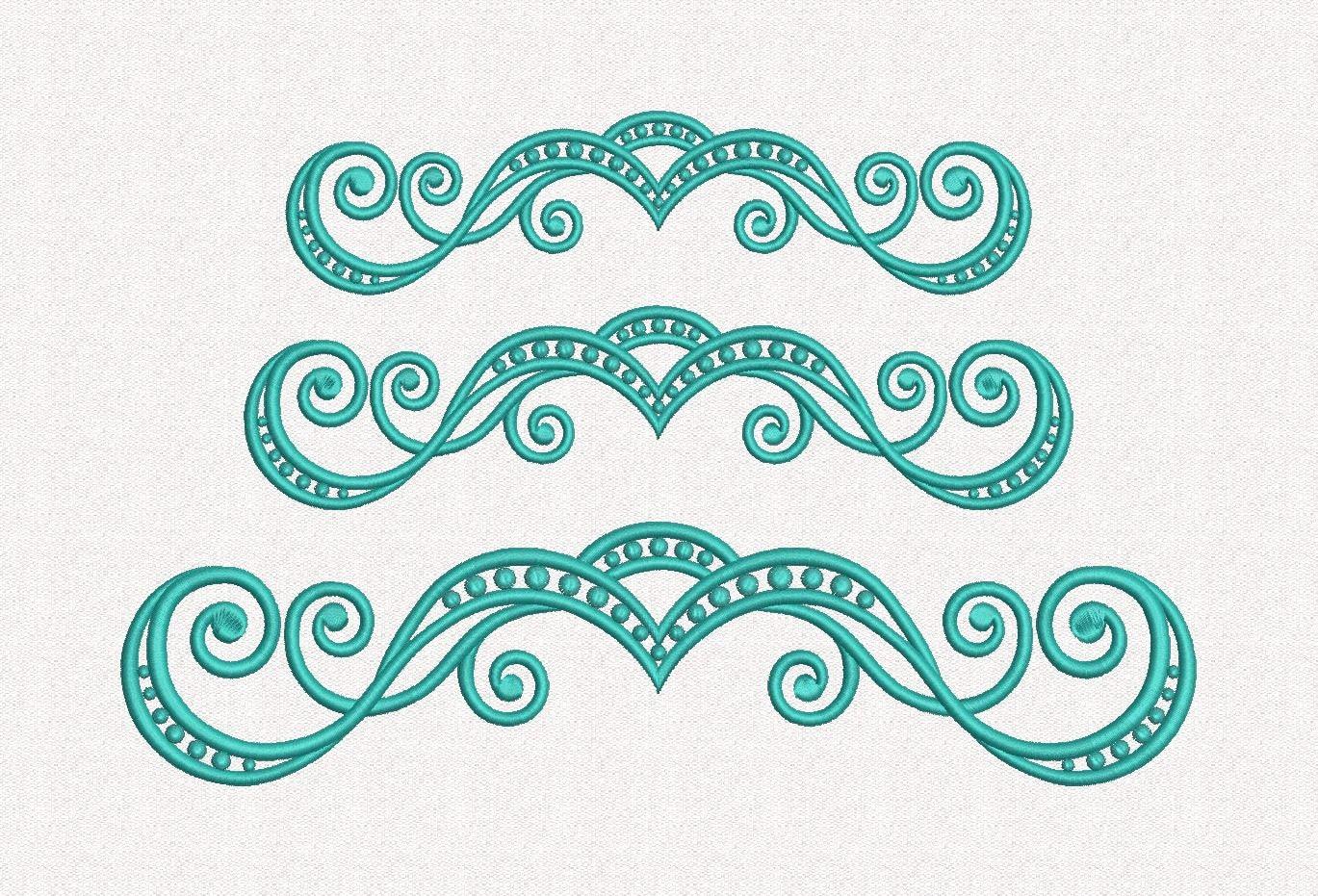 Fuente marco bordado, diseño nombre marco máquina del bordado, 3 ...