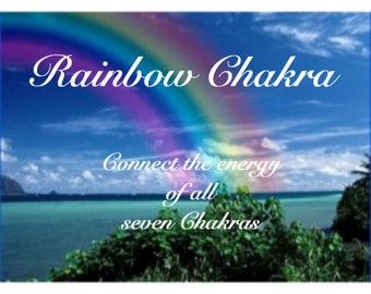 Clear and Balance your Chakras and Aura 10 min