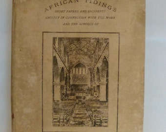 African Tidings