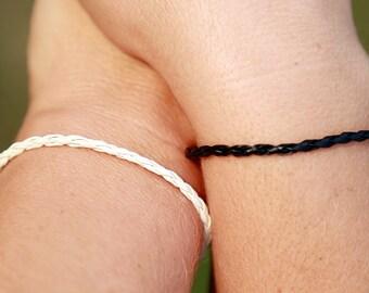 Couples Bracelets wedding gift for Couples Jewelry Yin Yang bracelet boho bracelet  leather bracelet Matching bracelets Yin Yang Jewelry set