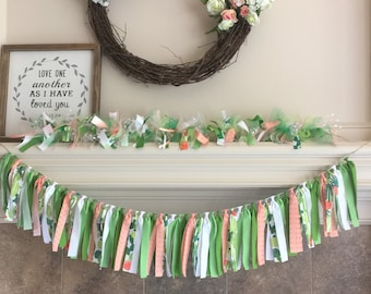 Cactus Party Banner - Cactus Baby Shower - Fiesta Decorations Succulent Birthday Decor Cacti Sweet Baby Banner Garland fiesta decor mexican